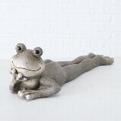Froschfigur Denver