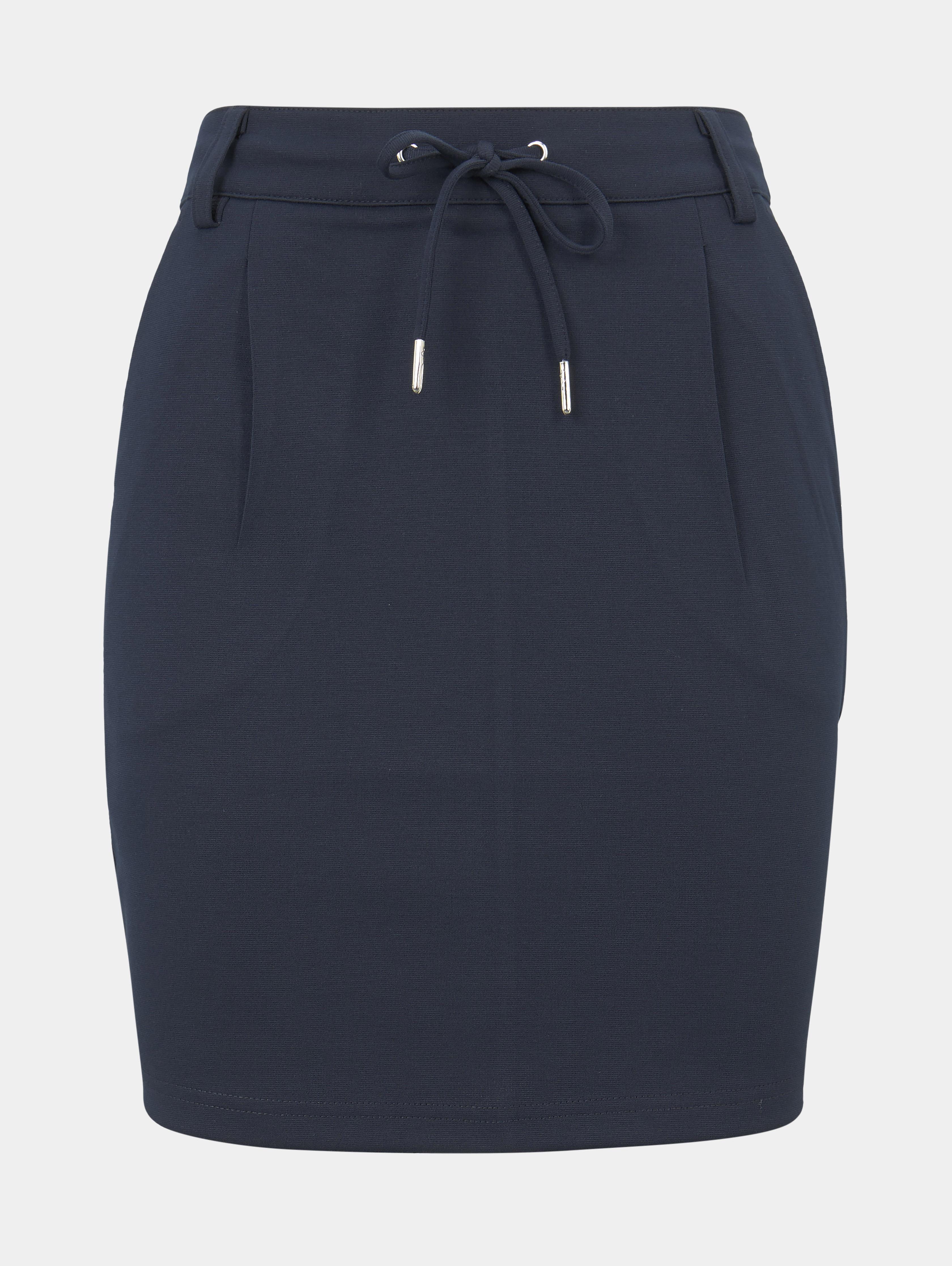 Rock Punto Mini Skirt Tom Tailor Denim