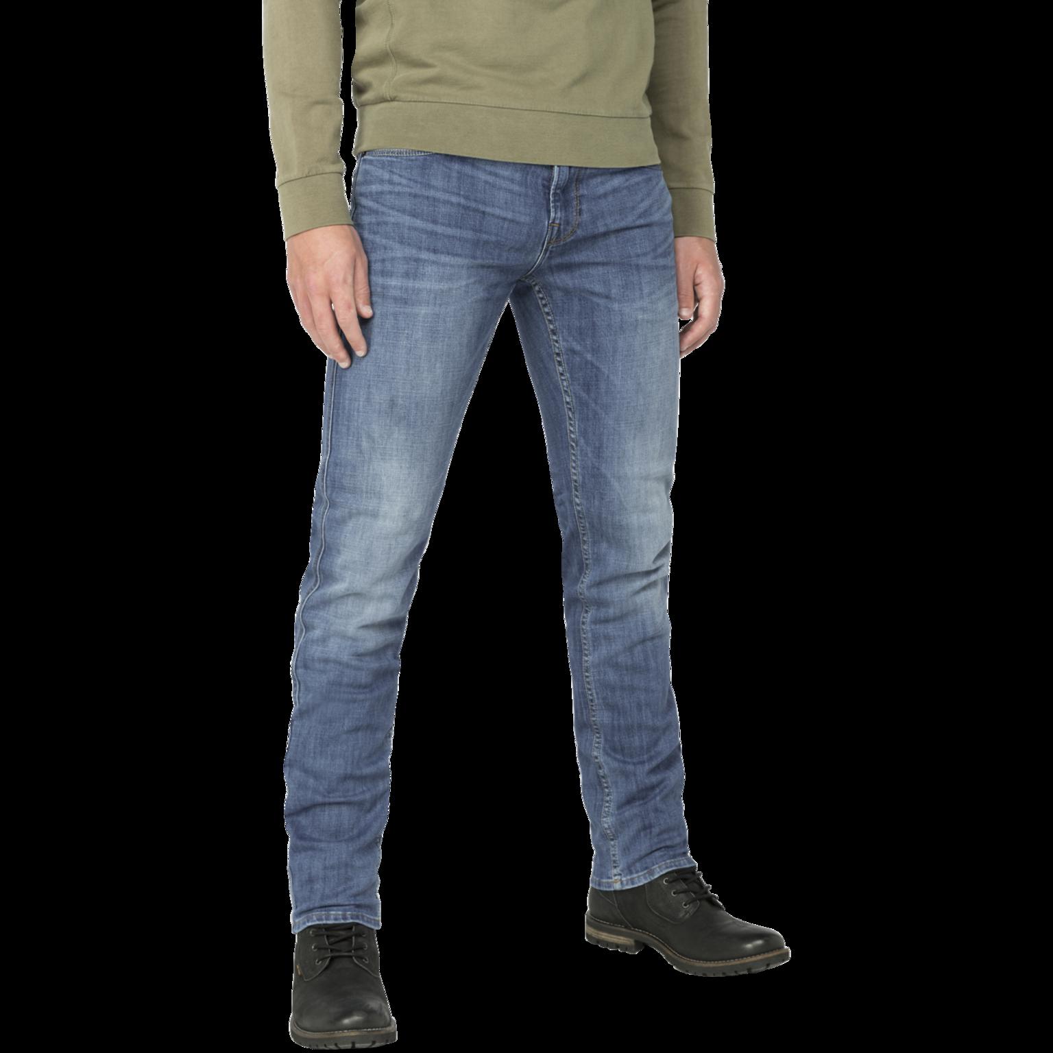 Jeans PME Legend - Nightflight