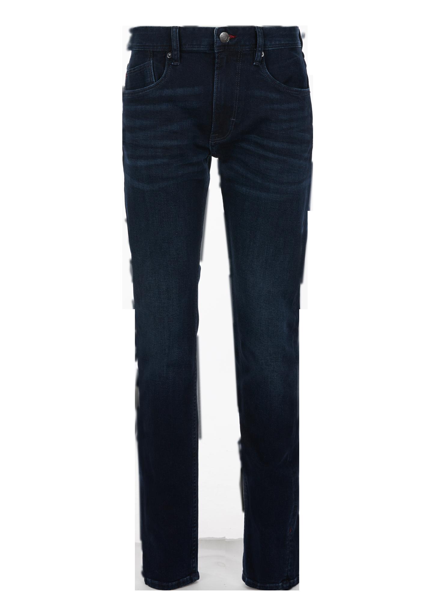Jeans Denim Slim S. Oliver