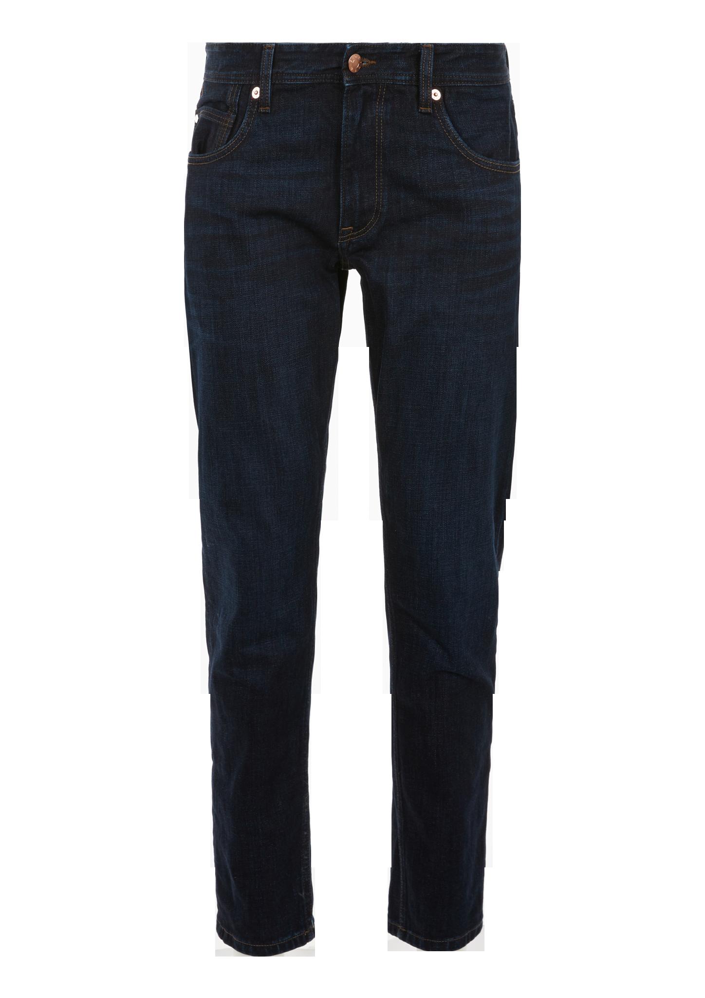 Jeans Denim Straight S. Oliver