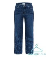 CAMBIO Jeans Phillipa Culotte