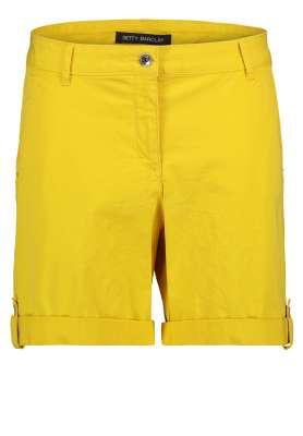Shorts von Betty Barclay